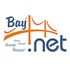 Bay.NET User Group