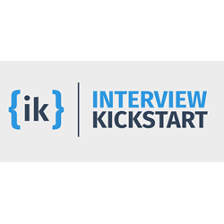 Interview Kickstart