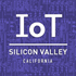 IoTSiliconValley
