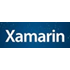Xamarin Mobile C# User Group