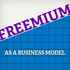 Freemium San Francisco Bay Area