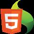 Öresund Sencha & HTML5 Meetup