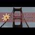 San Francisco Bay BizSpark & Microsoft .Net Startups