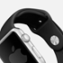Apple Watch (Swift + iOS + WatchKit, SF Bay Area)