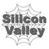 Silicon Valley Web JUG
