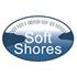 SoftShores