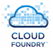 Cloud Foundry