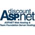 discountASP.net