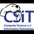 CSiT CSU Monterey Bay