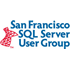San Francisco SQL Server User Group