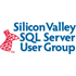 Silicon Valley SQL Server User Group